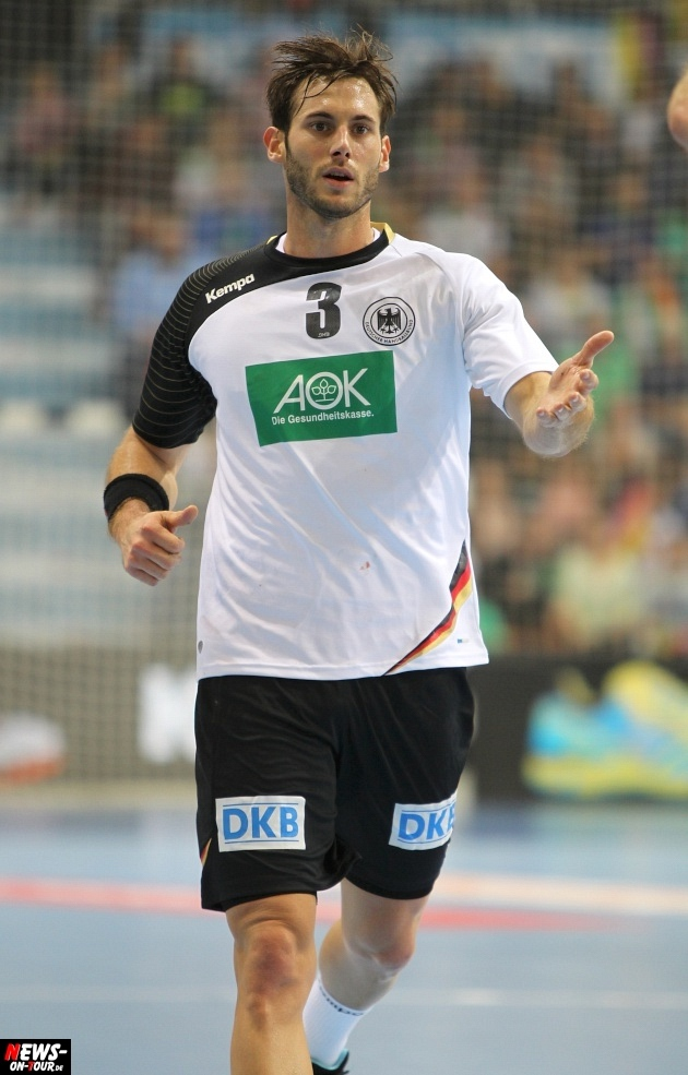 handball_deutschland_vs-finnland_em_2016_ntoi_gummersbach_06