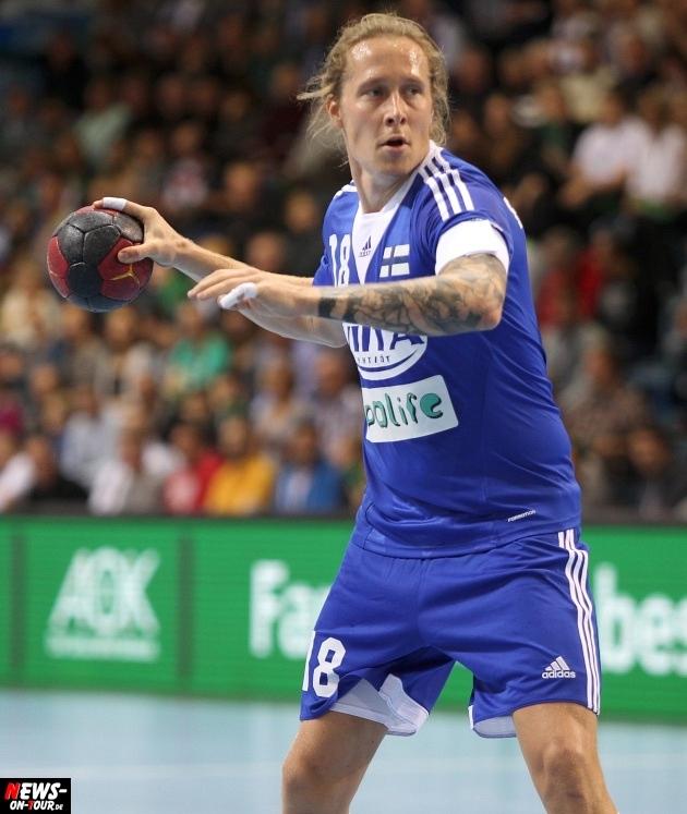handball_deutschland_vs-finnland_em_2016_ntoi_gummersbach_07
