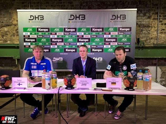 handball_deutschland_vs-finnland_em_2016_ntoi_gummersbach_08