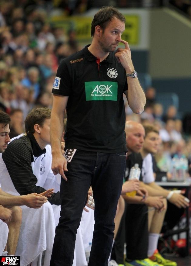 handball_deutschland_vs-finnland_em_2016_ntoi_gummersbach_09