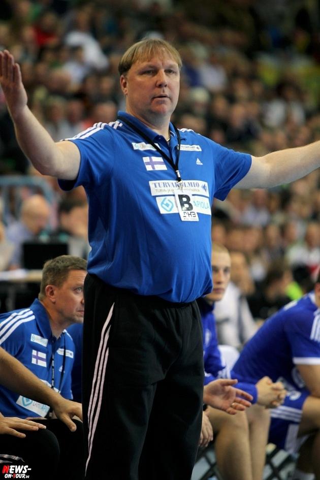 handball_deutschland_vs-finnland_em_2016_ntoi_gummersbach_10