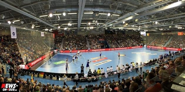 handball_deutschland_vs-finnland_em_2016_ntoi_gummersbach_11