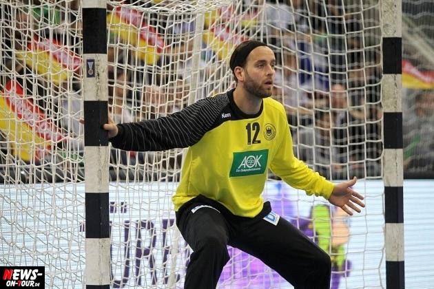 handball_deutschland_vs-finnland_em_2016_ntoi_gummersbach_12
