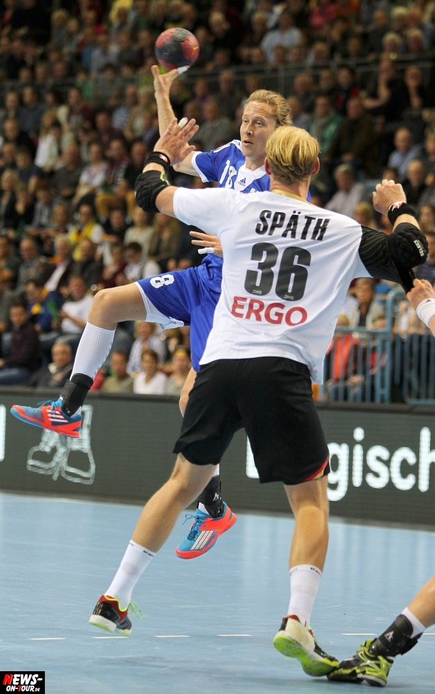 handball_deutschland_vs-finnland_em_2016_ntoi_gummersbach_13