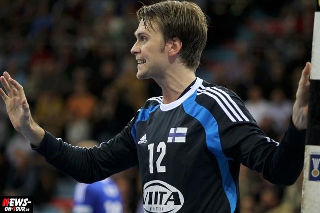 handball_deutschland_vs-finnland_em_2016_ntoi_gummersbach_14