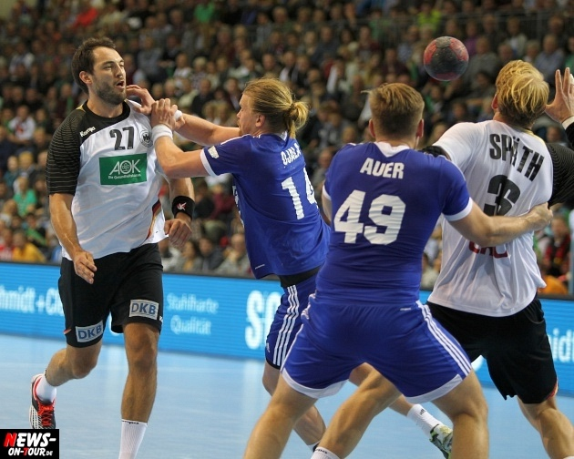 handball_deutschland_vs-finnland_em_2016_ntoi_gummersbach_15