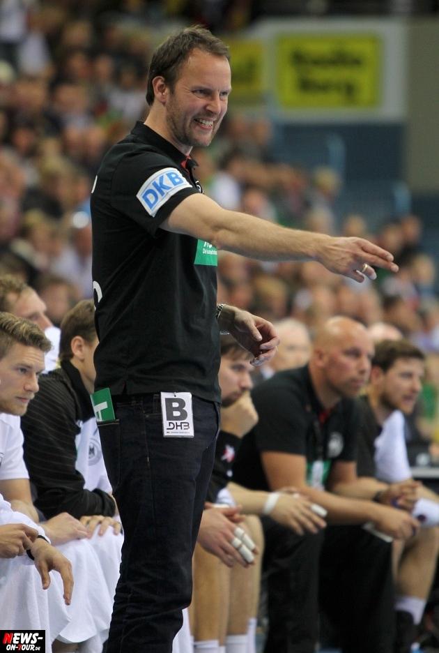 handball_deutschland_vs-finnland_em_2016_ntoi_gummersbach_16