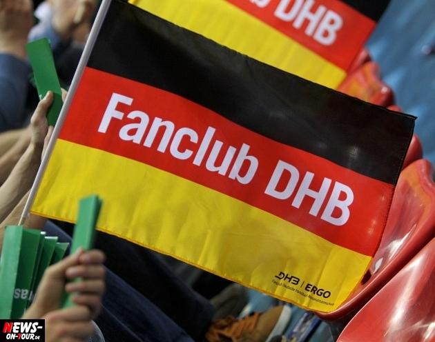 handball_deutschland_vs-finnland_em_2016_ntoi_gummersbach_18