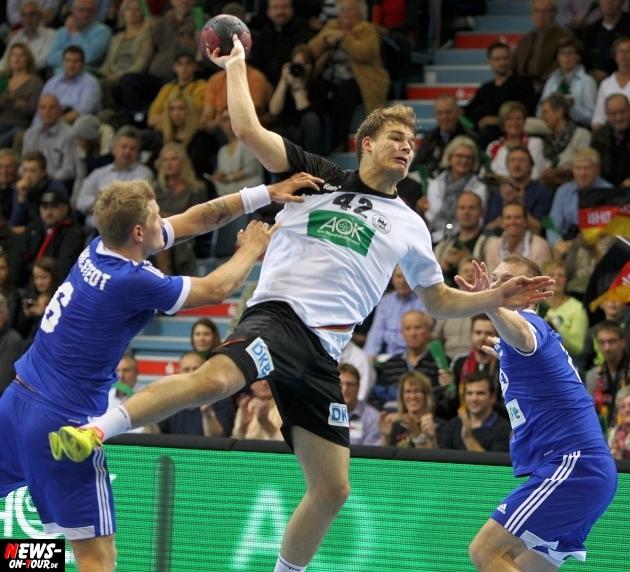 handball_deutschland_vs-finnland_em_2016_ntoi_gummersbach_19