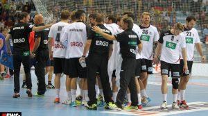 Handball WM in Katar: Deutschen legen Traumstart gegen Polen mit 29:26 hin! Achtelfinale denkbar