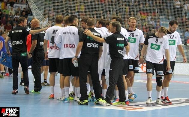 handball_deutschland_vs-finnland_em_2016_ntoi_gummersbach_20