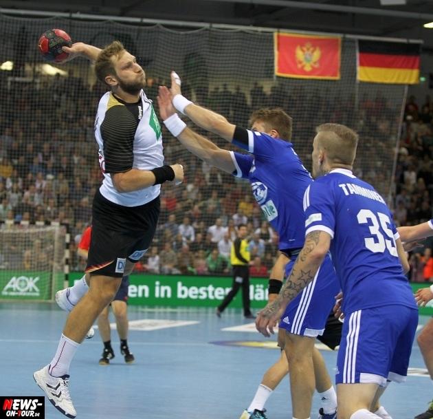 handball_deutschland_vs-finnland_em_2016_ntoi_gummersbach_21