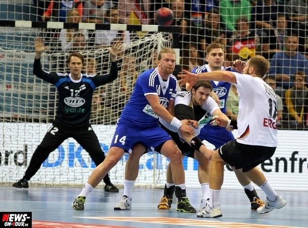handball_deutschland_vs-finnland_em_2016_ntoi_gummersbach_24