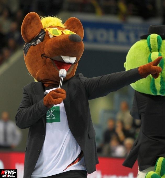 handball_deutschland_vs-finnland_em_2016_ntoi_gummersbach_25