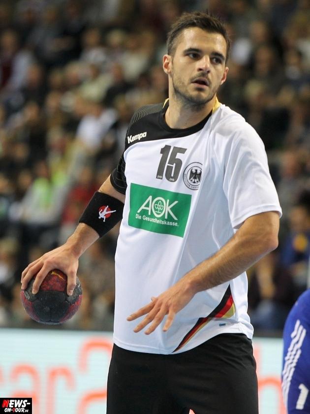handball_deutschland_vs-finnland_em_2016_ntoi_gummersbach_26