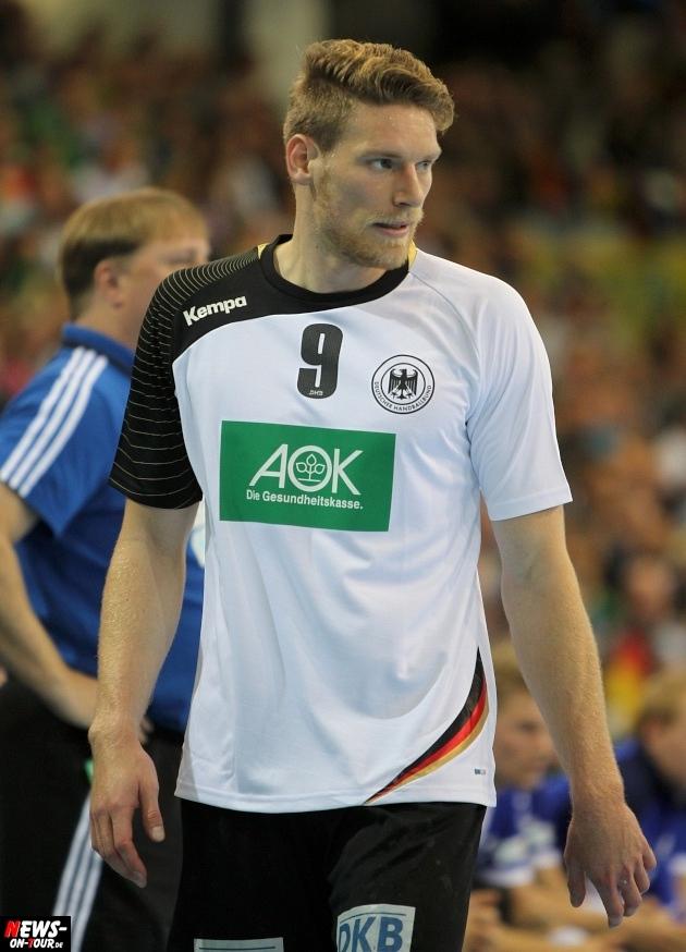 handball_deutschland_vs-finnland_em_2016_ntoi_gummersbach_27
