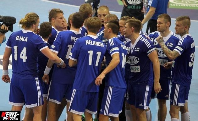 handball_deutschland_vs-finnland_em_2016_ntoi_gummersbach_28