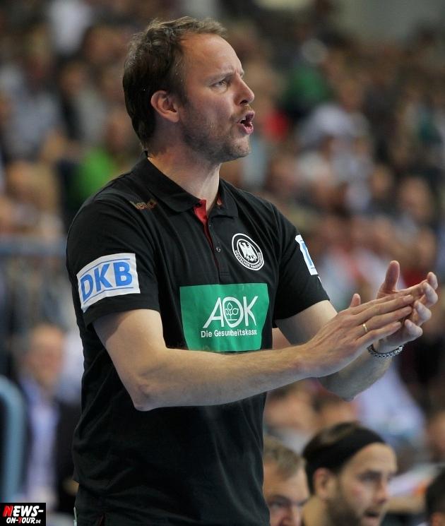 handball_deutschland_vs-finnland_em_2016_ntoi_gummersbach_29