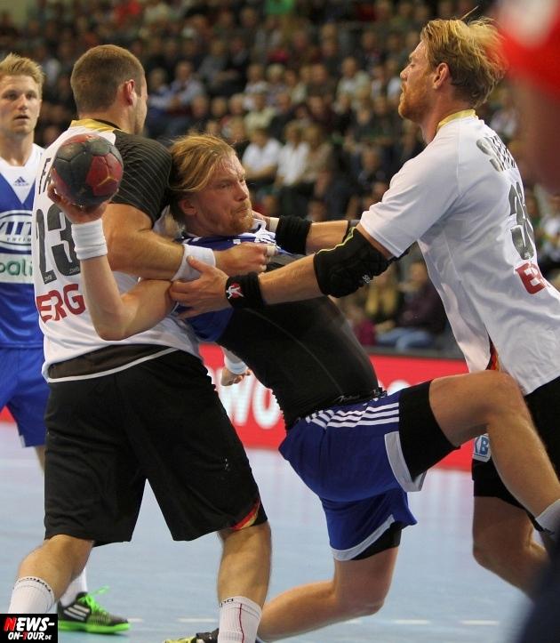 handball_deutschland_vs-finnland_em_2016_ntoi_gummersbach_30