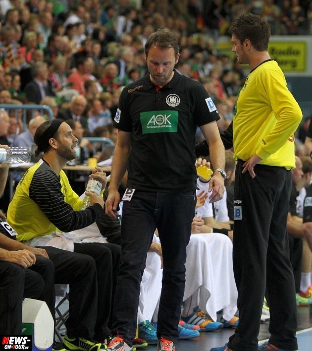 handball_deutschland_vs-finnland_em_2016_ntoi_gummersbach_31