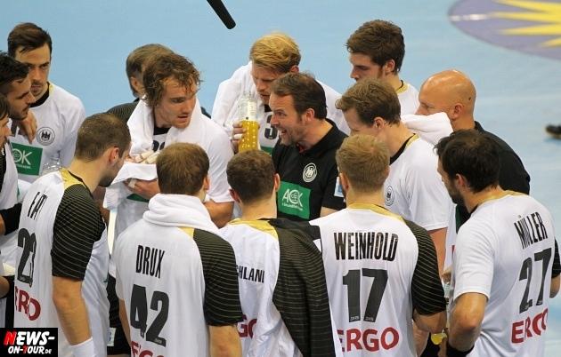 handball_deutschland_vs-finnland_em_2016_ntoi_gummersbach_33