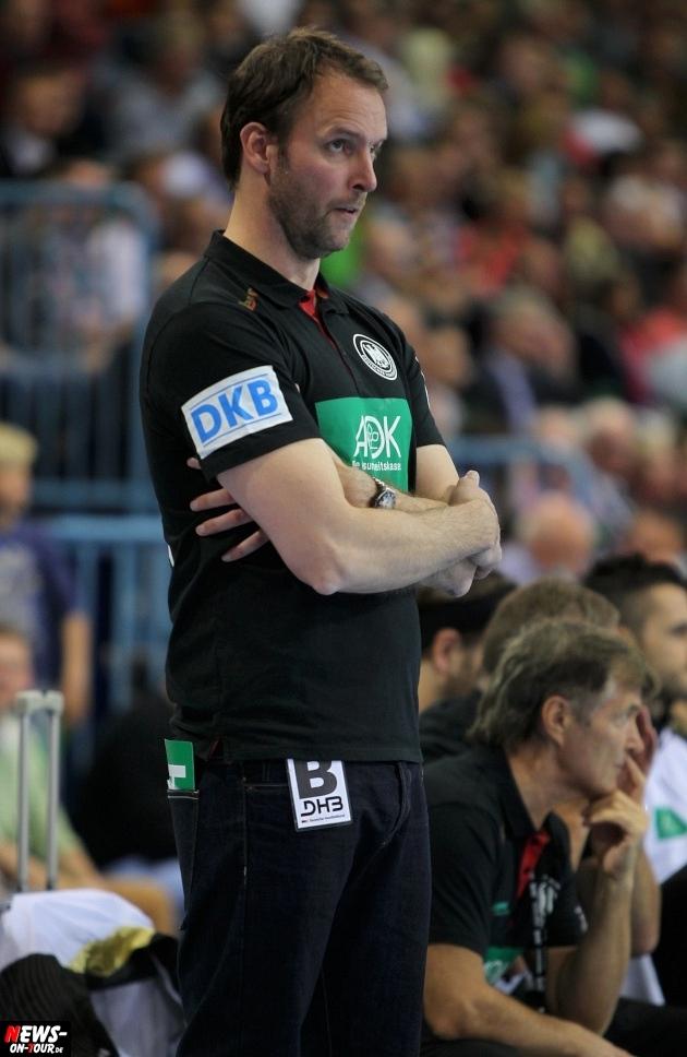 handball_deutschland_vs-finnland_em_2016_ntoi_gummersbach_34