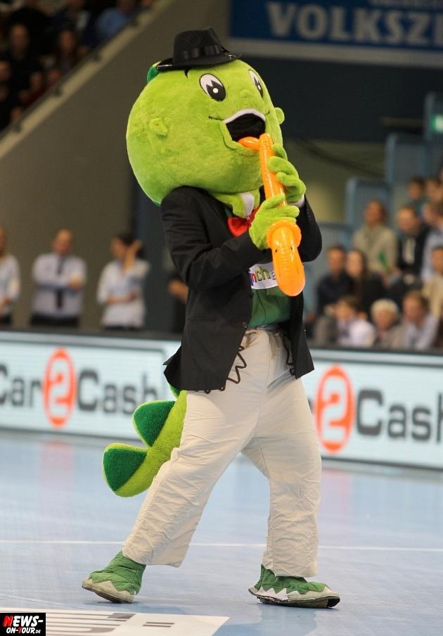handball_deutschland_vs-finnland_em_2016_ntoi_gummersbach_35