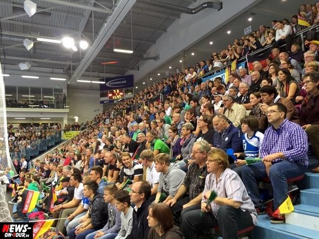 handball_deutschland_vs-finnland_em_2016_ntoi_gummersbach_36