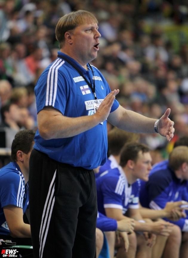 handball_deutschland_vs-finnland_em_2016_ntoi_gummersbach_38
