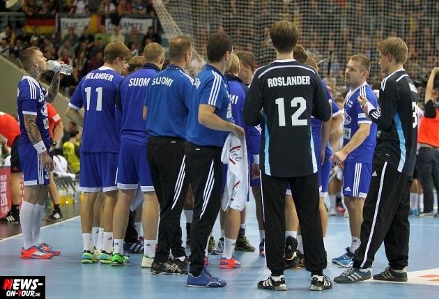 handball_deutschland_vs-finnland_em_2016_ntoi_gummersbach_39