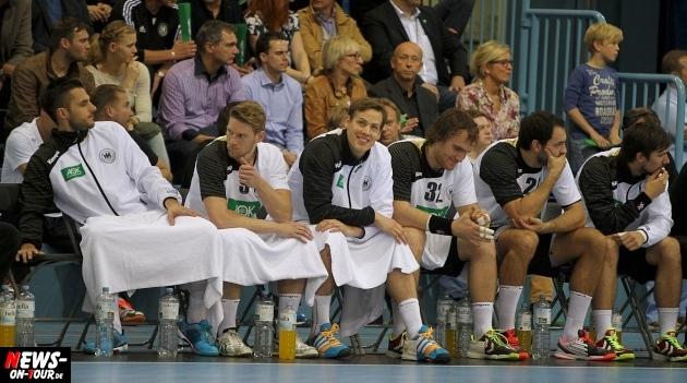 handball_deutschland_vs-finnland_em_2016_ntoi_gummersbach_41