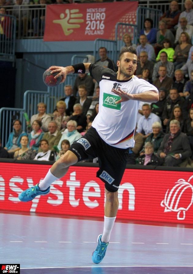 handball_deutschland_vs-finnland_em_2016_ntoi_gummersbach_42