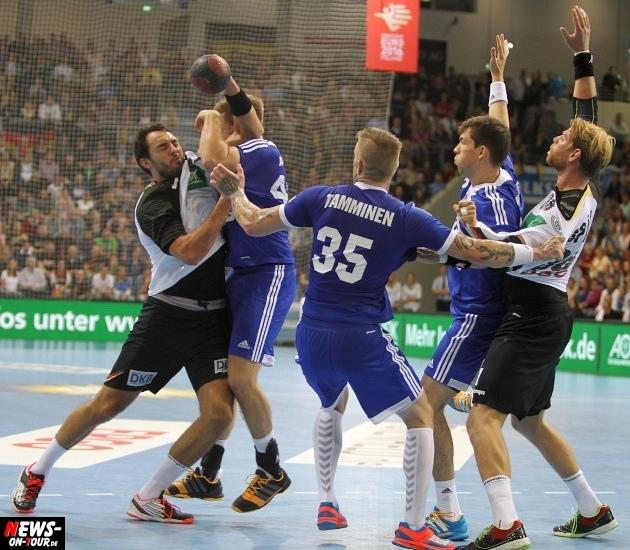 handball_deutschland_vs-finnland_em_2016_ntoi_gummersbach_43