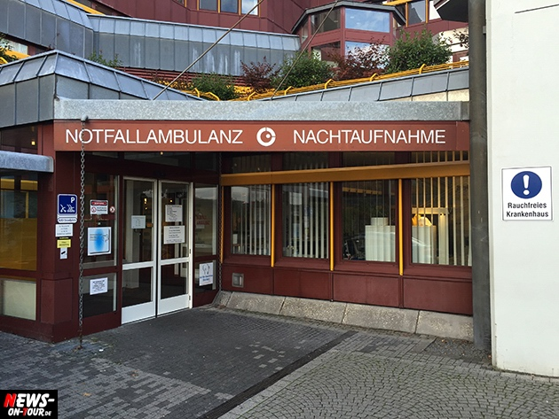 kreiskrankenhaus-gummersbach_ntoi_nachtaufnahme_notfallambulanz_krankenhaus