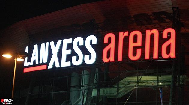 lanxess-arena_ntoi_koelnarena_koeln