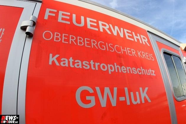 metalsa_bergneustadt_ntoi_giftgas_grosseinsatz_feuerwehr_09