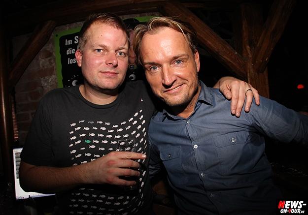 mickie-krause_ntoi_tanzlokal_nina_koeln_14
