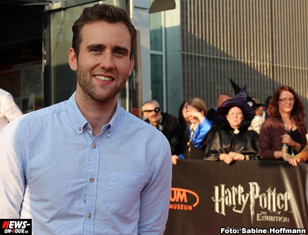 odysseum_koeln_harry-potter_the-exhibition_01_2014-10-01 17-23-40_ntoi_neville-longbottom