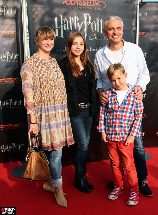 odysseum_koeln_harry-potter_the-exhibition_02_2014-10-01 16-42-49_ntoi_
