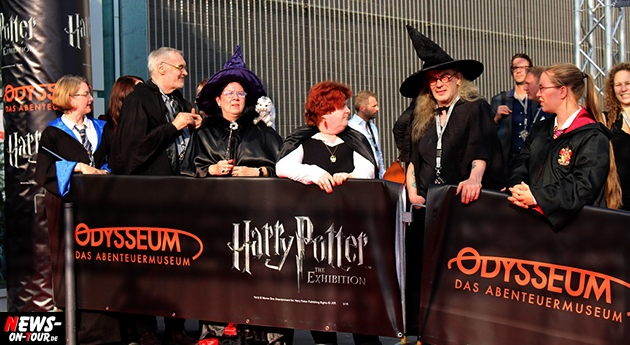 odysseum_koeln_harry-potter_the-exhibition_03_2014-10-01 16-30-49_ntoi_
