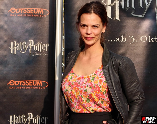 odysseum_koeln_harry-potter_the-exhibition_07_2014-10-01 16-59-18_ntoi_