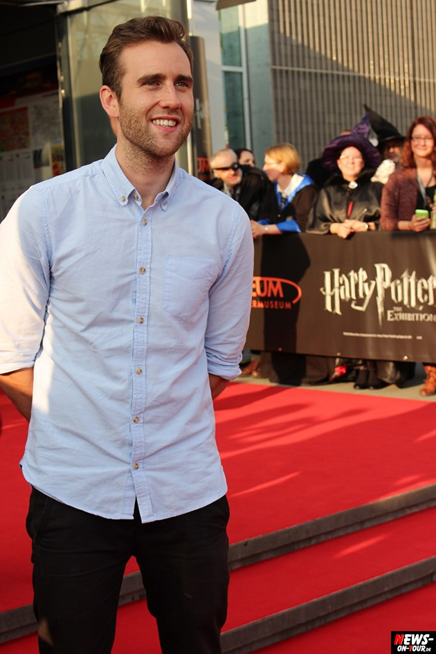 odysseum_koeln_harry-potter_the-exhibition_08_2014-10-01 17-24-04_ntoi_neville-longbottom