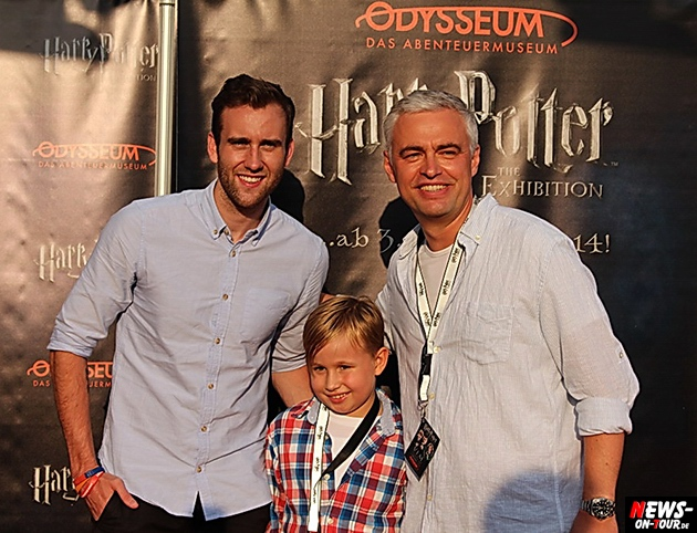 odysseum_koeln_harry-potter_the-exhibition_09_2014-10-01 17-24-04_ntoi_