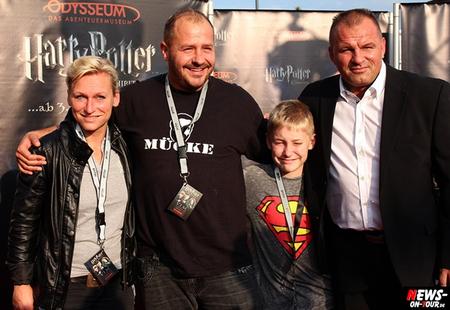 odysseum_koeln_harry-potter_the-exhibition_13_2014-10-01-17-06-25