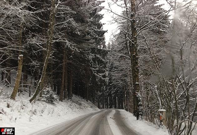 schnee_winter-fahrbahn_glaette_ntoi_oberberg