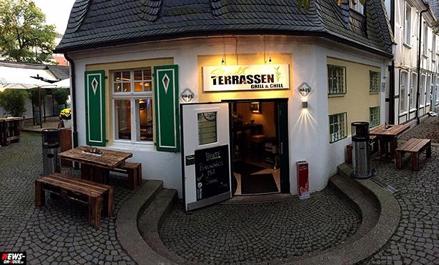 stadt-haus-gummersbach_01_ntoi_bar-burger_oberberg