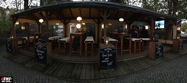 stadt-haus-gummersbach_03_ntoi_bar-burger_oberberg