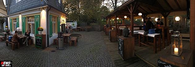 stadt-haus-gummersbach_04_ntoi_bar-burger_oberberg