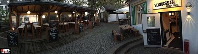 stadt-haus-gummersbach_05_ntoi_bar-burger_oberberg