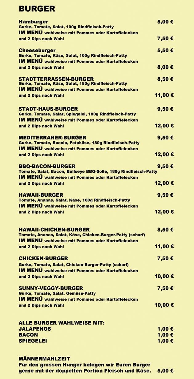 stadt-haus-gummersbach_07_ntoi_bar-burger_oberberg